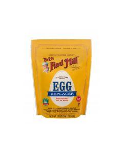 Egg Replacer แป้งใช้ทดแทนไข่ 340 กรัม