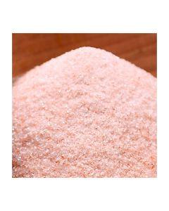 Himalayan Salt - Fine Ground