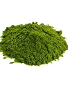 Wheatgrass Organic Powder
